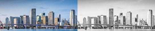 Miami-Dade<br>Office